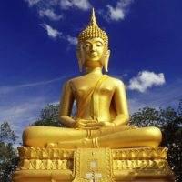 Буддизм_в_Таиланде