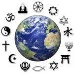 Как безопасно выйти из религии?
