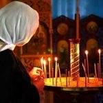Научные исследования о вреде религиозной молитвы