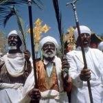 Хайманот (Эфиопские евреи)