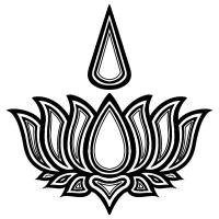 1200px-The_Image_of_Ayyavazhi_religion_white