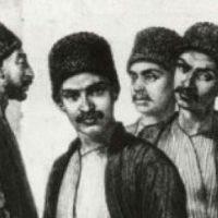 15609-Qaraylar-940x310