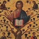 Вселенское Православие