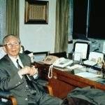 Уитнесс Ли