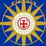Англиканство (The Church of England)