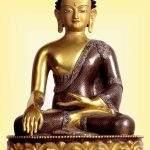Российская Ассоциация Буддистов Алмазного Пути. Традиции Карма Кагью
