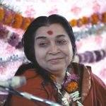 Сахаджа-йога