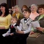 «Свидетели Иеговы»