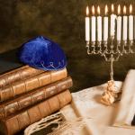 Нераввинистический иудаизм