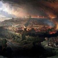 roberts-siege-and-destruction-of-jerusalem-1516071954