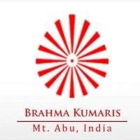 brahma-kumaris-ishwariya-vishwa-vidyalaya-serilingampally-hyderabad-meditation-centres-0dnfv (1)