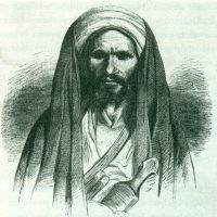 Hasan-e_Sabah,_rycina,_XIX_w
