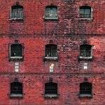 О монастырских тюрьмах какие были в каких условиях там содержались люди