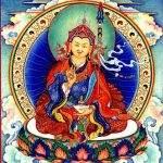 Ньингма: «старообрядцы» из Тибета