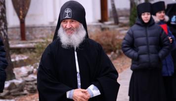 Мини переворот в РПЦ
