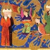 ujgurskij-kaganat-istoriya-period-sushestvovaniya-raspad_6