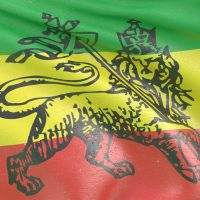 jamaican-3605457_960_720