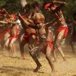 Религия аборигенов Австралии