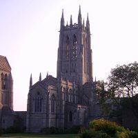 1280px-Bryn_Athyn_Cathedral