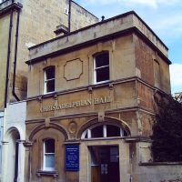 640px-Christadelphian_Hall_(Bath)