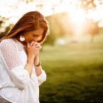 Помогает ли молитва для выздоровления?