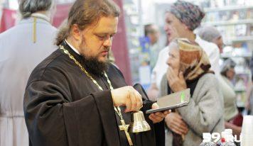 Мракобесие РПЦ настраивает христианскую паству против новых технологий