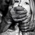 Турция — Исламская страна и это вносит серьёзные коррективы в Жизнь женчин